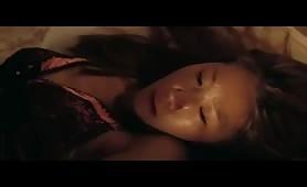 scena di sesso tra diciottenni