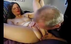 video casalingo prima volta