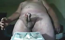 matura asiatica sborrata in bocca