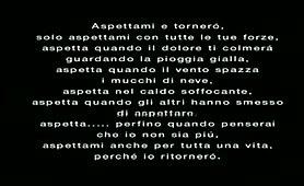 Tutta una vita - Il film porno italiano classico completo