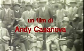 Incesti Italiani 4: Cenerentola - Film porno a tema incesto