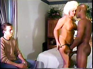 cam4 videochat leccate di figa porno