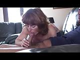 marito cuckold bisex spompina cazzi e lacca fica