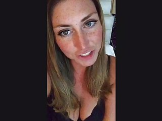 Donna sposata amante dei cazzi neri
