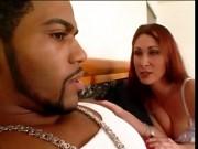 Porno cuckold moglie scopate da negri superdotati