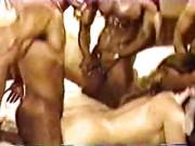 Film porno cuckold vintage