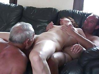 porno hentai hd film porno pornostar italiane