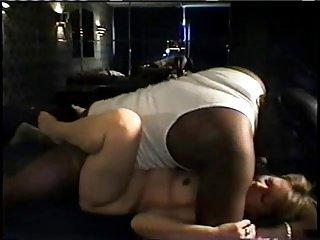 Matura scopata da grosso cazzo nero
